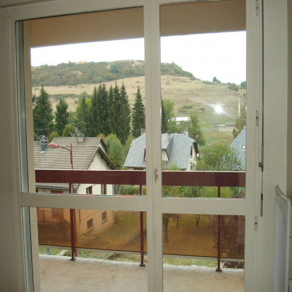Offres de location Appartement Riom-ès-Montagnes 15400