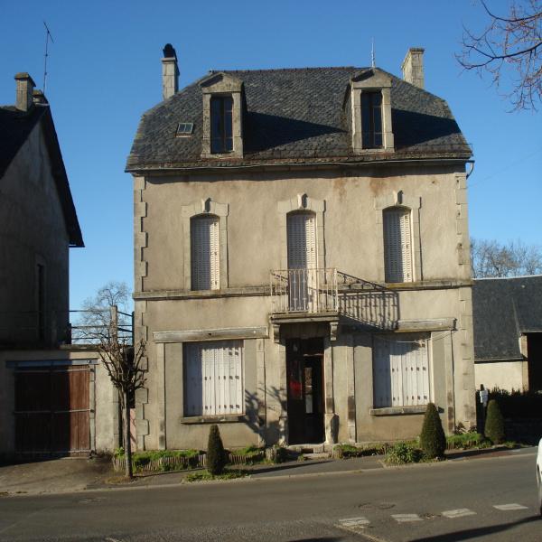 Offres de vente Maison Valette 15400