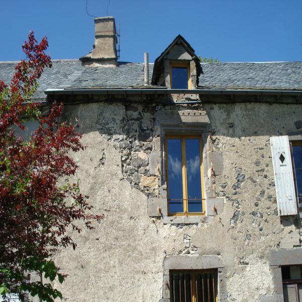 Offres de vente Maison de village Marcenat 15190