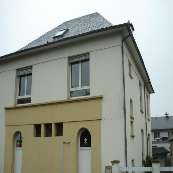 Offres de vente Maison Riom-ès-Montagnes 15400